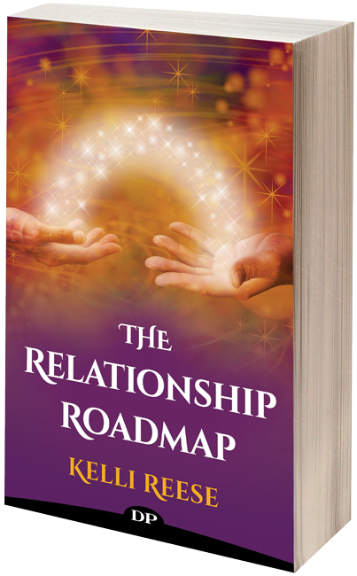 The Relationship Roadmap Book