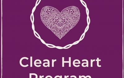 Clear Heart Program