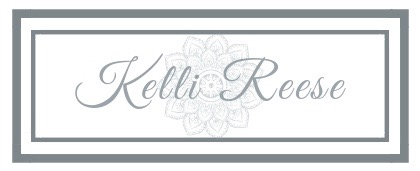 Kelli Reese