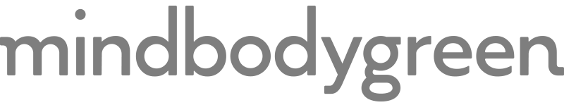Mindbody Green Logo